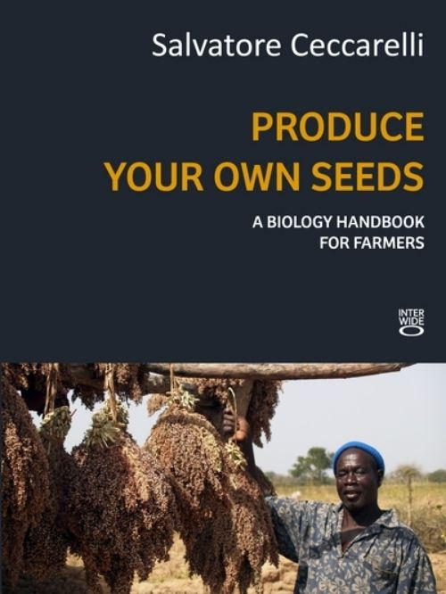 Produce-Your-Own-Seeds