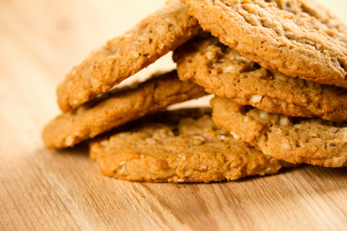 Olio-di-palma,-la-lista-dei-biscotti-�senza�